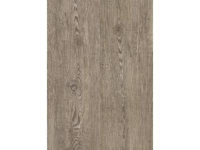 Top HQ Vinylboden von Holzland kaufen | Holz Ziller QU25